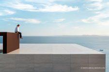 Fotografo de Arquitectura Villa SRT-Roses-icarquitectura-03-SG2064_02636