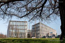 Fotografia de Arquitectura Manufacture de la Mode-Rudy Ricciotti-02-SG2118_0464