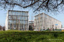 Fotografia de Arquitectura Manufacture de la Mode-Rudy Ricciotti-03-SG2118_0643