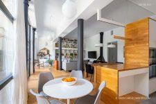Fotografia de Arquitectura Reforma-vivienda-Barcelona-2BMFG-06-SG2108_8131