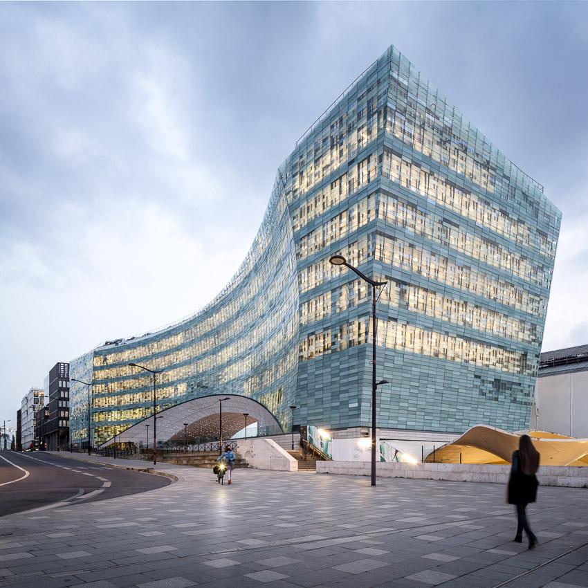 Fotografia de Arquitectura SG2116_0105