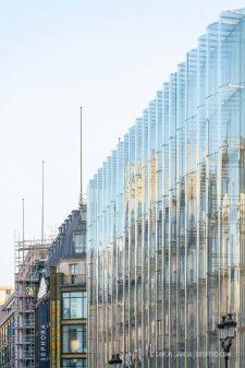 Fotografia de Arquitectura Samaritaine-SANAA-02-SG2117_9636