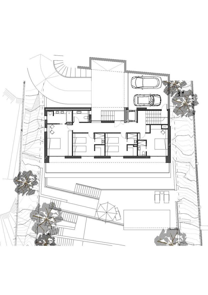 Fotografia de Arquitectura Villa SRT-Roses-icarquitectura-doc-01