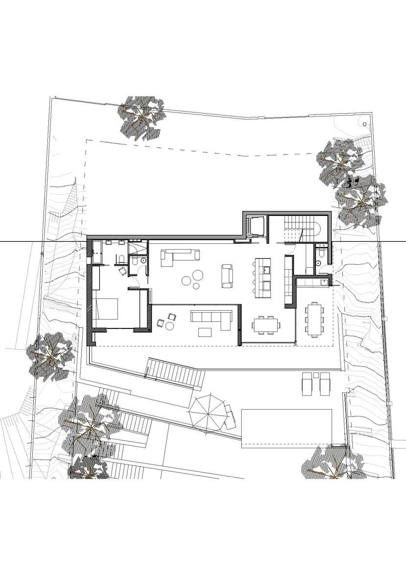 Fotografia de Arquitectura Villa SRT-Roses-icarquitectura-doc-02