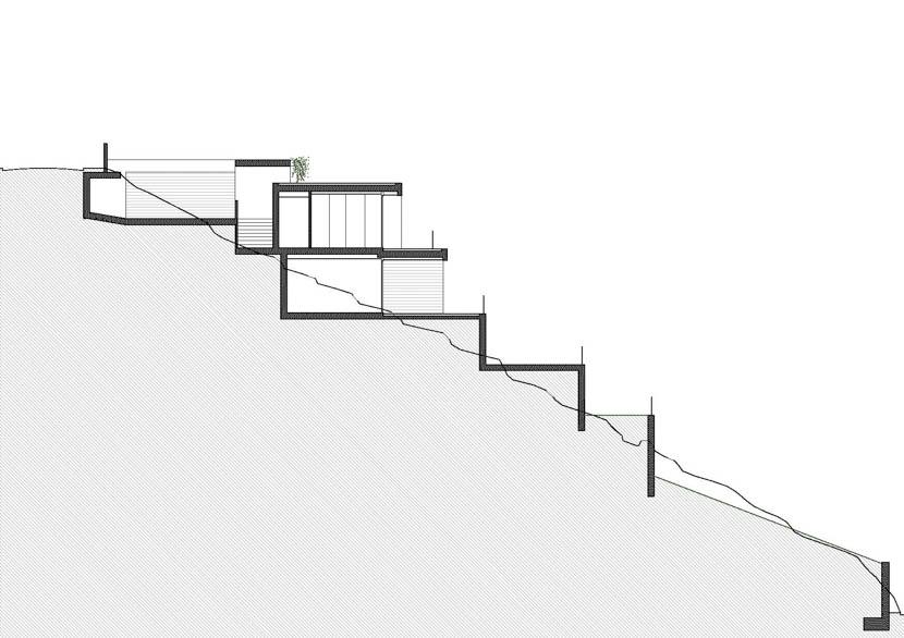 Fotografia de Arquitectura Villa SRT-Roses-icarquitectura-doc-03