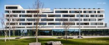 Fotografia de Arquitectura Campus Condorcet-Garcia Faura-02-SG2101_9556
