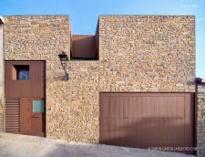 Fotografia de Arquitectura Vivienda Soldevila-2bmfg-01-SG2109_1998a