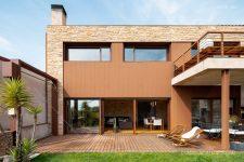 Fotografia de Arquitectura Vivienda Soldevila-2bmfg-03-SG2109_1881