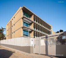 Fotografia de Arquitectura Benjamin Franklin School-xgarquitectura-Qualis-01-SG2098_0453-2