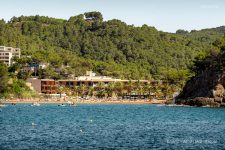 Fotografia de Arquitectura Hotel Siau Ibiza-AIA Arquitectes-02-SG2144-9734