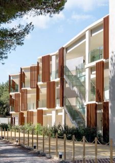 Fotografia de Arquitectura Hotel Siau Ibiza-AIA Arquitectes-03-SG2144-9573