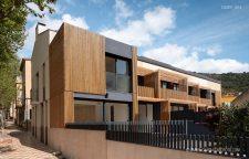 Fotografia de Arquitectura Los Brisoleis de Teia-Joaquin Anton-b01985-01-SG2097_3918