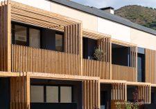 Fotografia de Arquitectura Los Brisoleis de Teia-Joaquin Anton-b01985-02-SG2097_3912