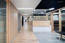 Fotografia de Arquitectura Oficina atencio ciutadania-2BMFG-01-SG2124_5491