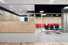 Fotografia de Arquitectura Oficina atencio ciutadania-2BMFG-03-SG2124_5470